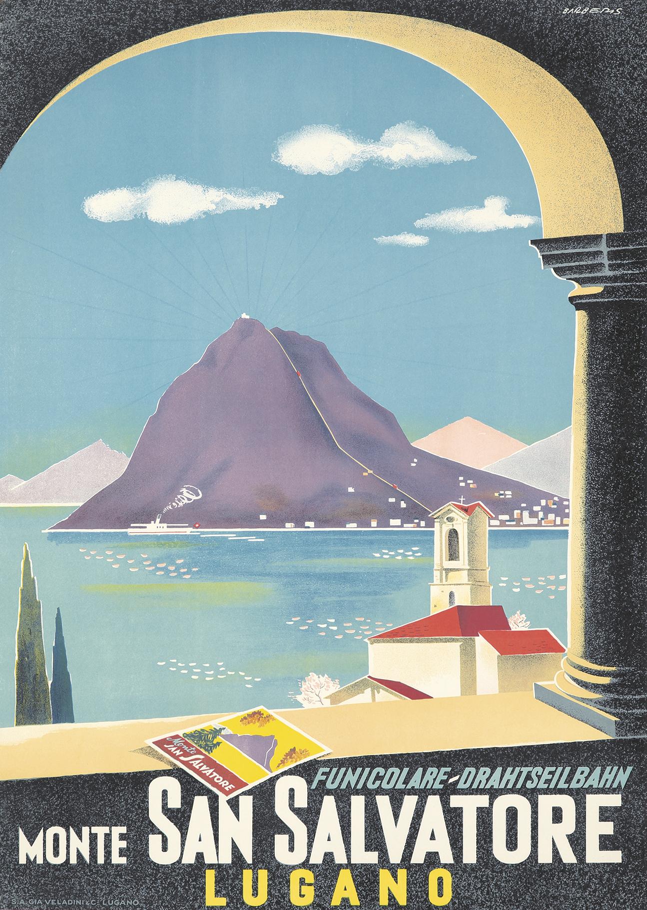 GIRDSS D/üne Frank Herbert Riesenwurm Geschenk Kunst Poster Leinwand Malerei Home Decoration-50X70cm ohne Rahmen