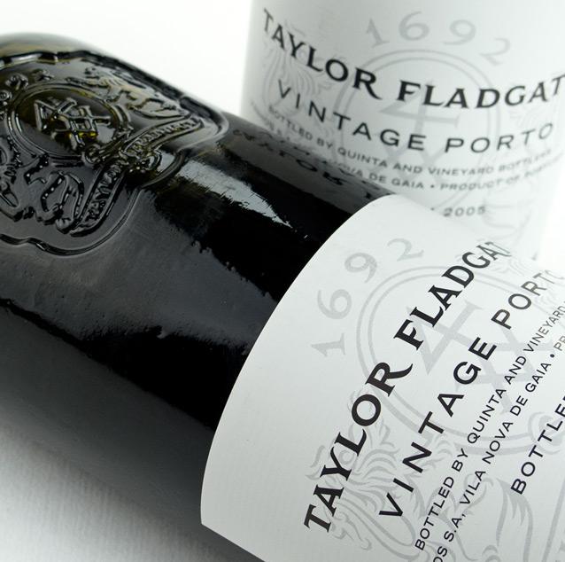 1748-taylor