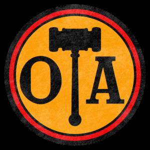 OTA_Transparent_Grunge