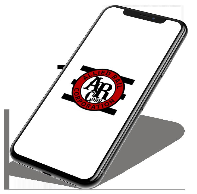 phone-mockup-rail