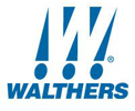 Wathers-logo2