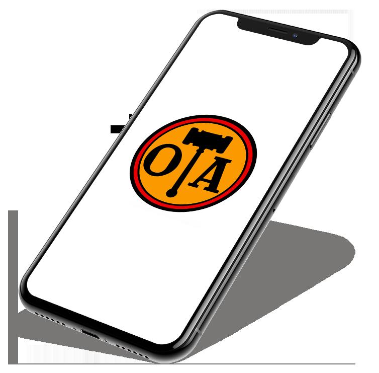phone-mockup-OTA