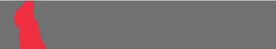 Invaluable Logo