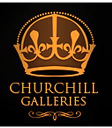 Churchill Preservation And Development DBA Churchill Galleries