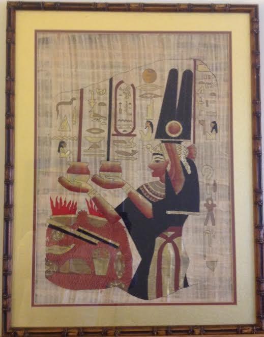 egyptian_papyrus_lot_1_3