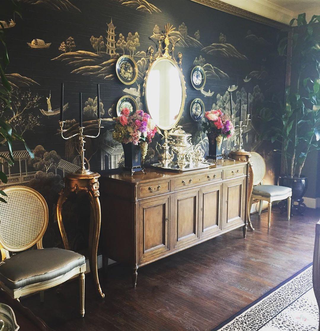 Fine Antiques Estate Auction