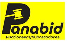 Panabid