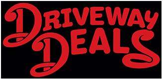 Driveway Deals, LLC