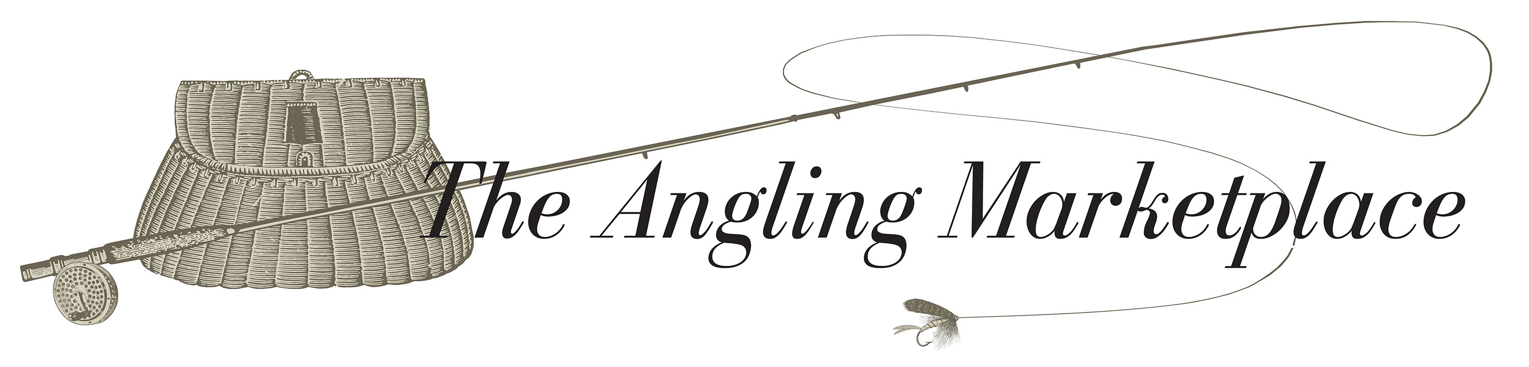 The Angling Marketplace
