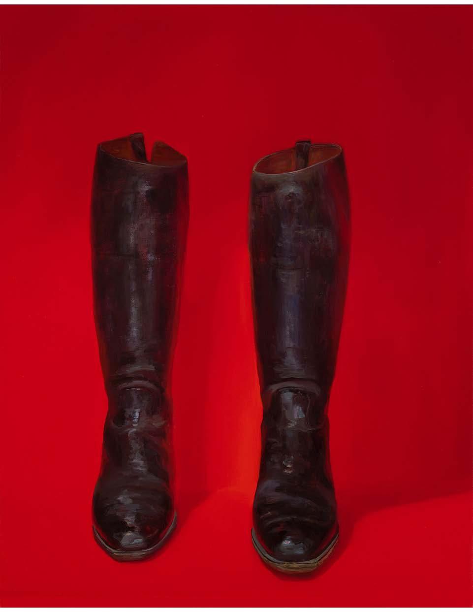 Boots_sRGB