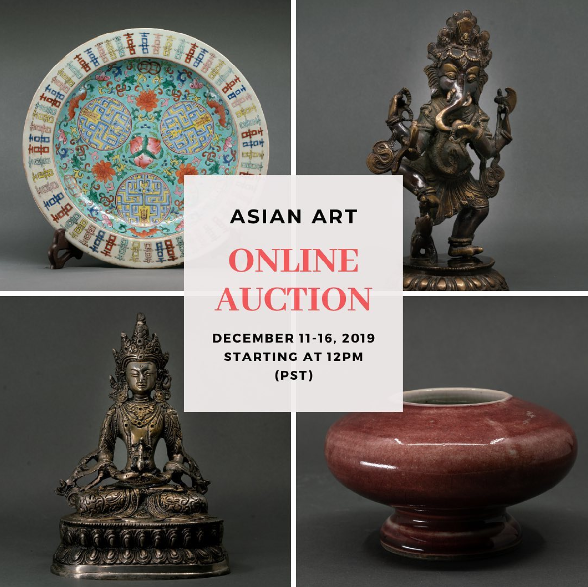 Dec_Online_Auction_Website_image