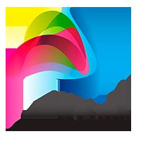 Logo-Sqaure-Master-200x200