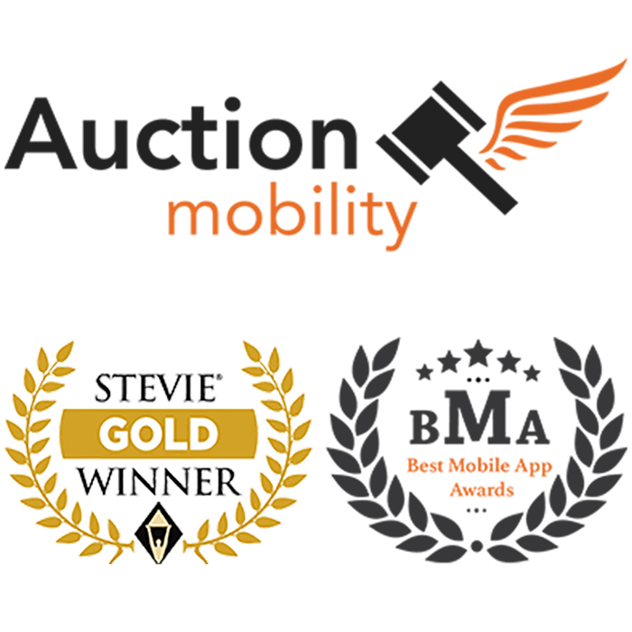 Finest-Known_Auction-Mobility
