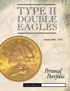 Finest-Known_05_Type-II-Double Eagles-Portfolio-Cover