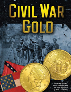 Finest-Known_06_Civil-War-Gold-Cover