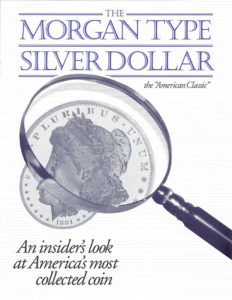 Finest-Known_07_Morgan-Dollar-Report-Cover