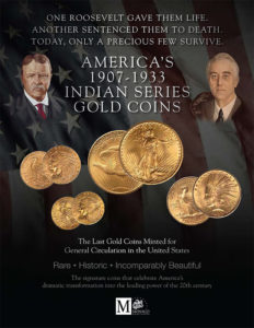 Finest-Known_11_1907-1933-Roosevelt-Indian-Series-Cover