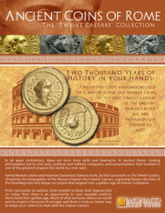 Finest-Known_12_Ancient-Coins-12-Caesars-Cover