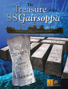 Finest-Known_13_SS-Gairsoppa-Silver-Treasure-Cover