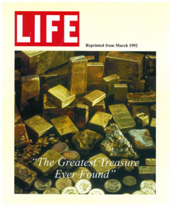 Finest-Known_16_SSCA-LIFE-Greatest Treasure-Found-
