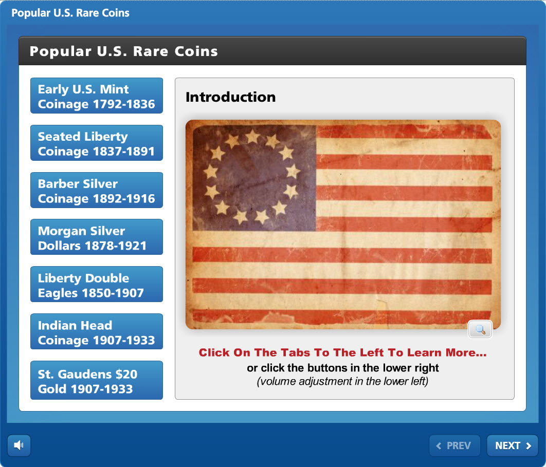 01-Finest-Known_Popular-US-Rare-Coins