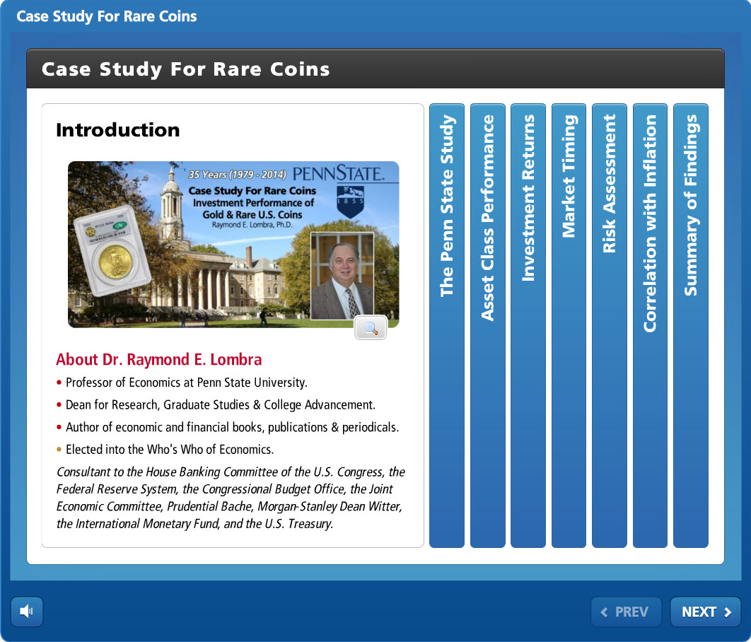 02-Finest-Known_Rare-Coin-Study