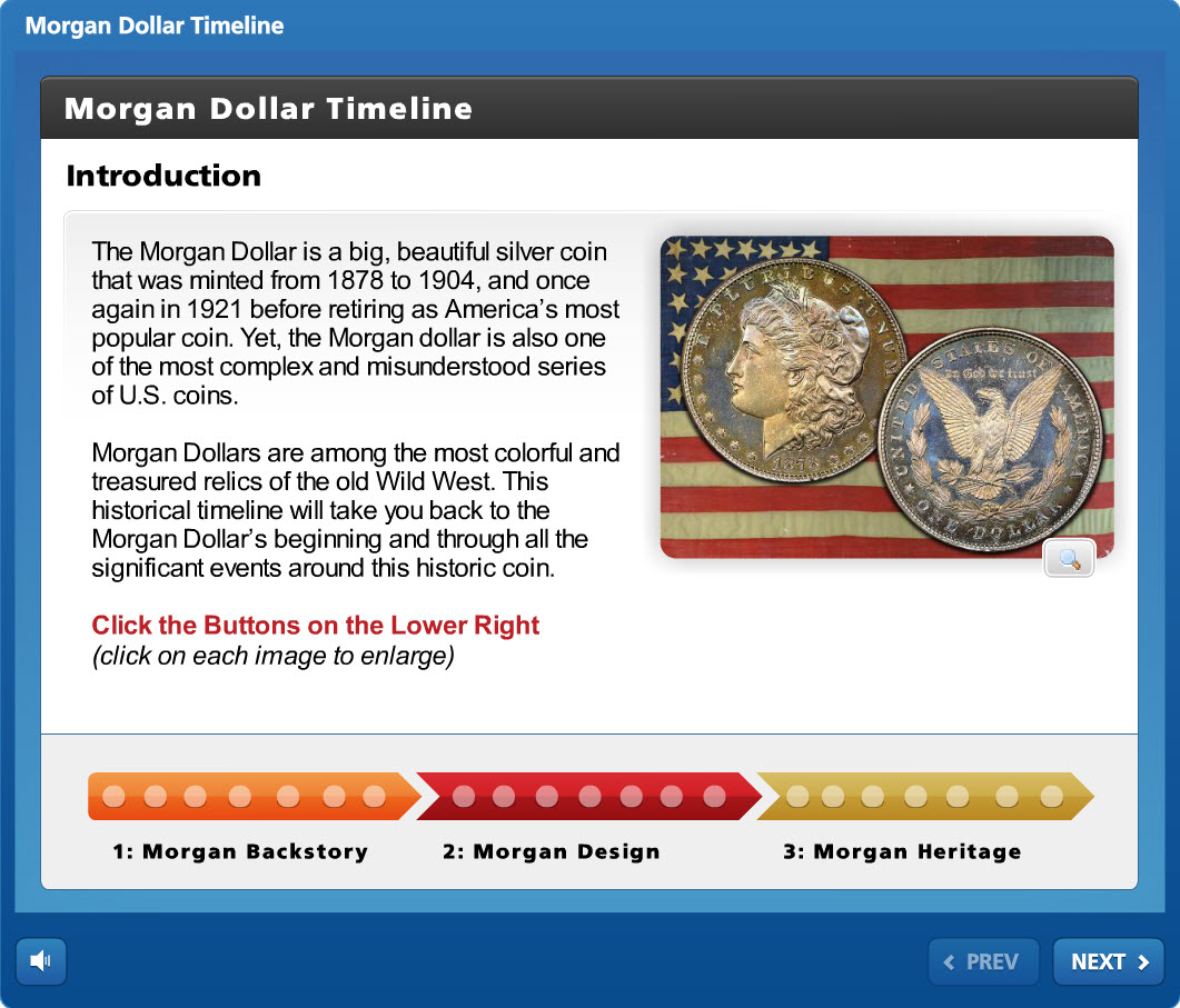 05-Finest-Known_Morgan-Dollar-Timeline