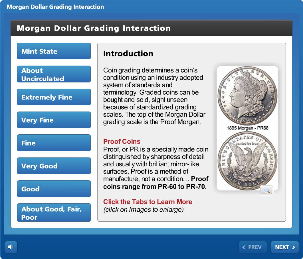 06-Finest-Known_Morgan-Dollar Grading-Interaction