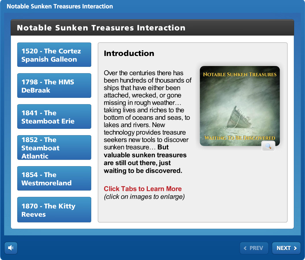 08-Finest-Known_Sunken-Treasures-Interaction