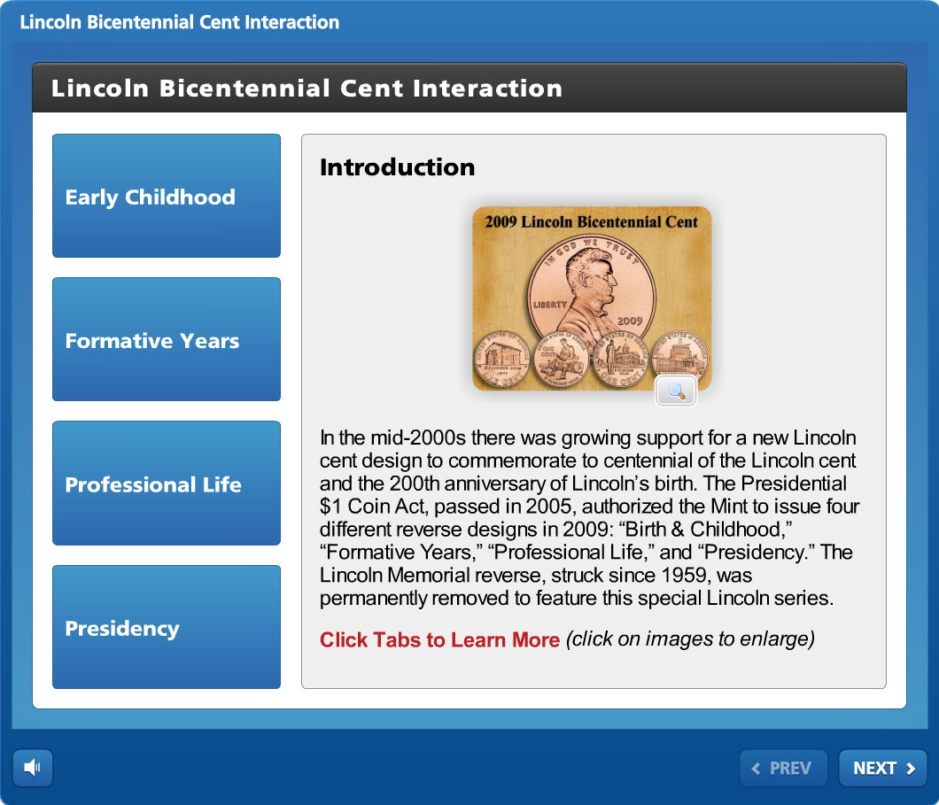 10-Finest-Known_Lincoln-Bicentennial-Cent-Interaction