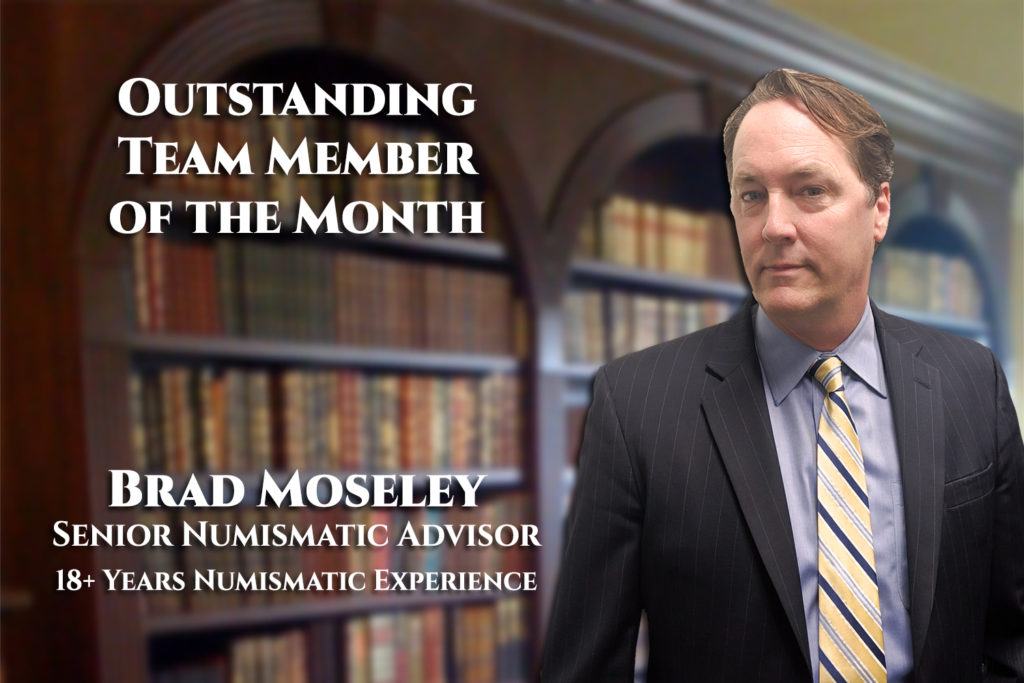 Outstanding-Team-Member_Brad-Moseley