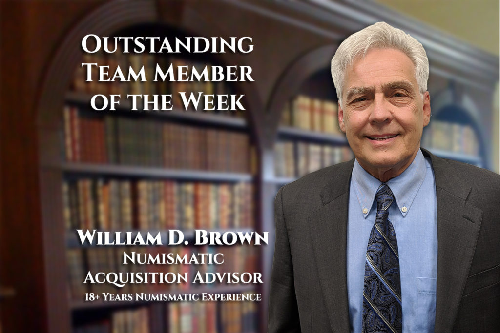 Featured-Rep_Home-Page_Bill-Brown
