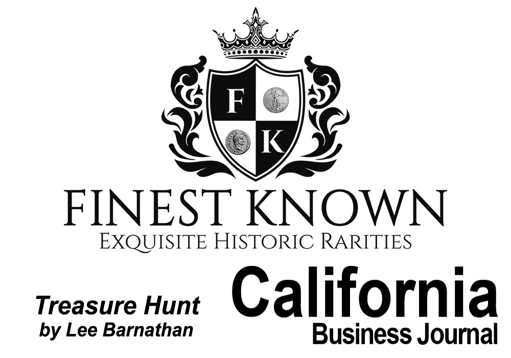 Finest Known About Media Calif Business Journal