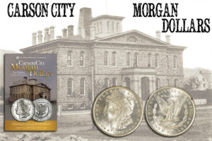 Finest-Known_Carson-City-Morgan-Dollars