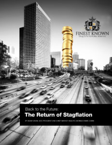 Finest-Known-Report_01_Stagnation