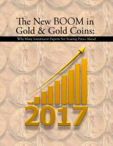 Finest-Known-Report_03_New-Boom-in-Gold
