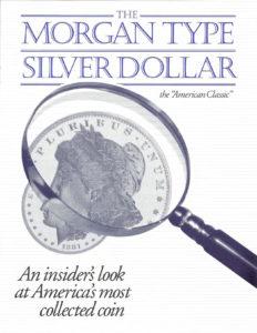 Finest-Known-Report_06_Morgan-Dollar