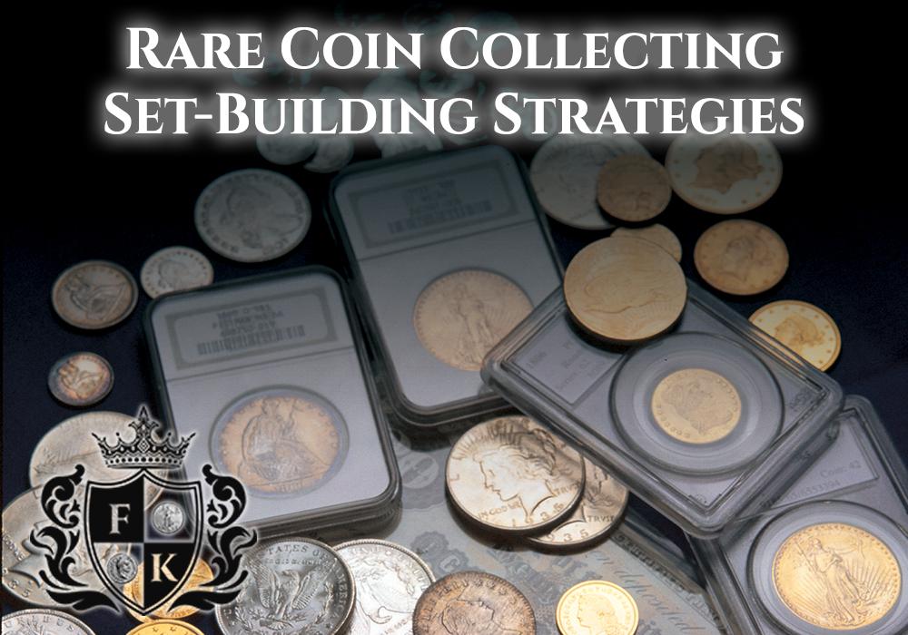 Css 3d Coin