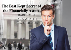 Finest-Known_Financially-Astute_Secret