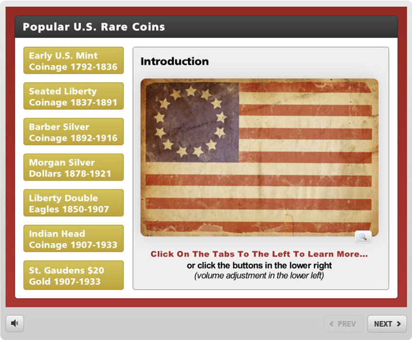 Finest-Known_Popular-US-Coins-Interaction