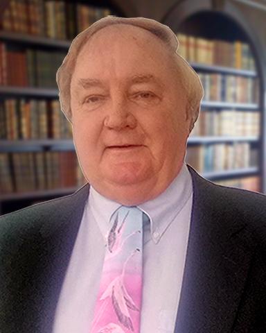 Joe Glenski