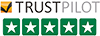 Finest-KnownTrustPilot-5-Star-Review