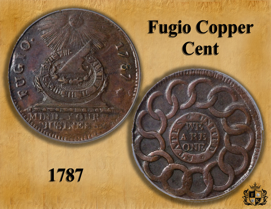 Finest-Known_02-Fugio-Coppers