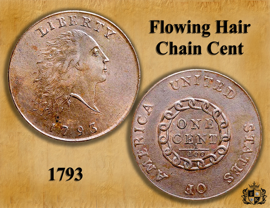 Finest-Known_03-Flowing-Hair-Cent-1