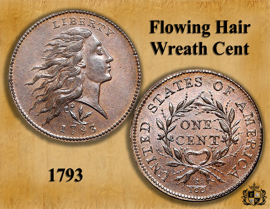 Finest-Known_03-Flowing-Hair-Cent-2