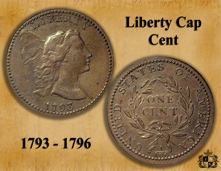 Finest-Known_04-Liberty-Cap-Cent
