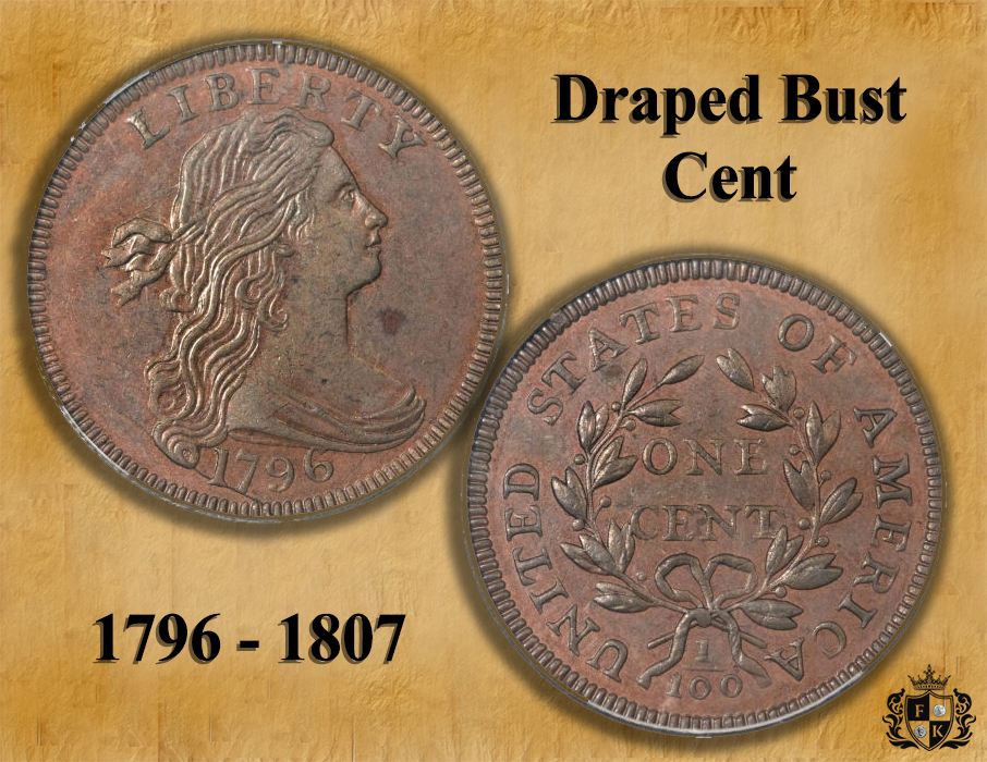Finest-Known_05-Draped-Bust-Cent