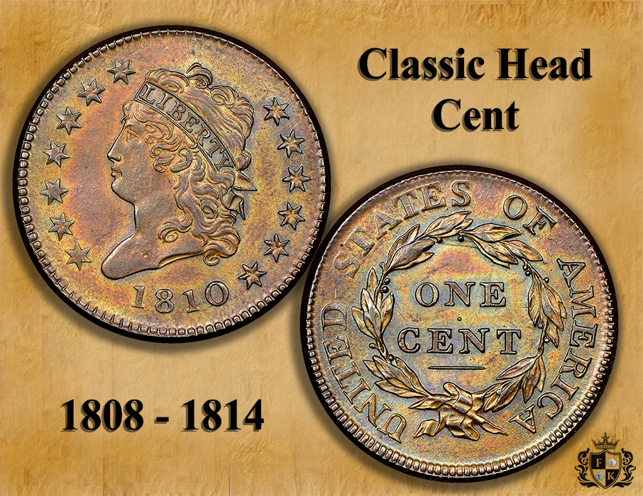 Finest-Known_06-Classic-Head-Cent