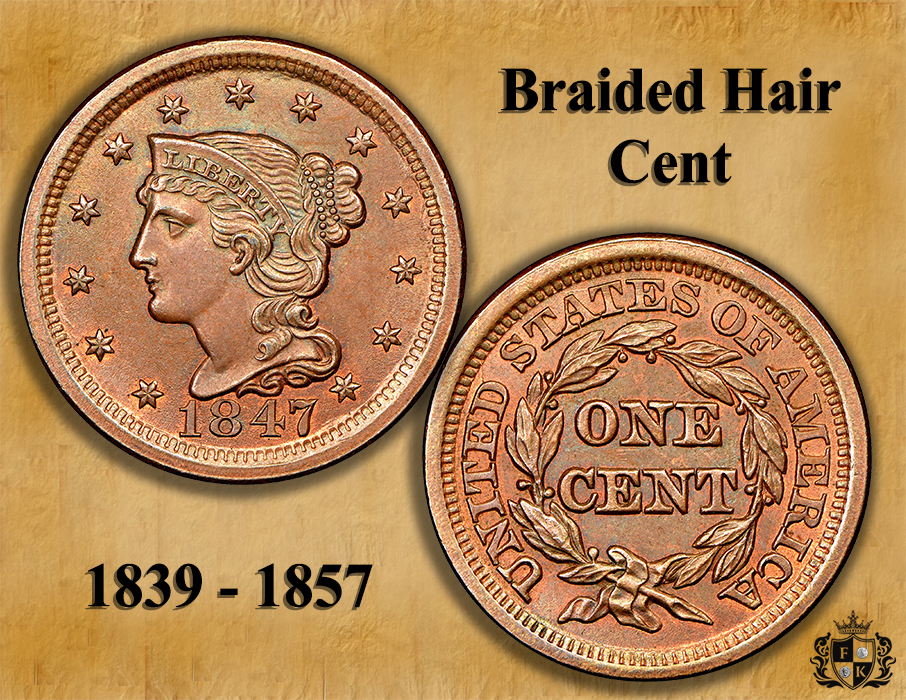 Finest-Known_08-Braided Hair-Cent