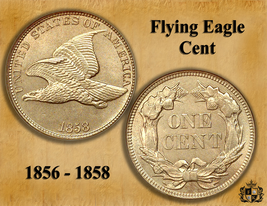 Finest-Known_09-Flying-Eagle-Cent